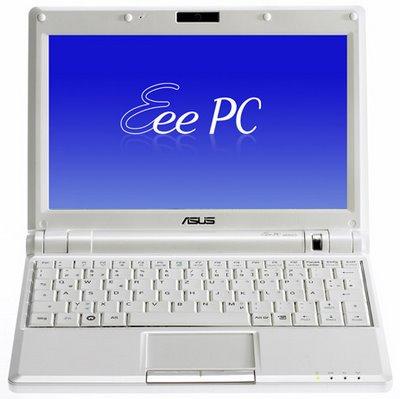 Eee900
