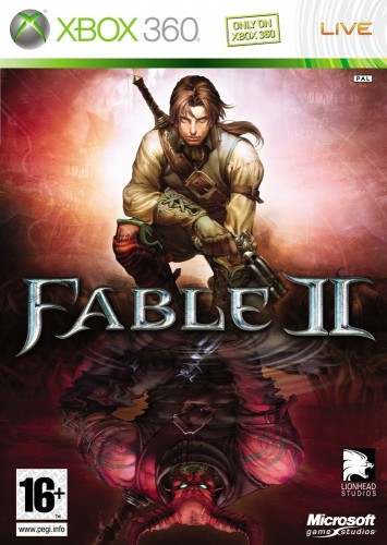 X360-fable_2-cover