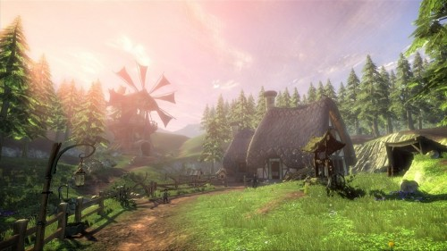 X360-fable_2-sc005