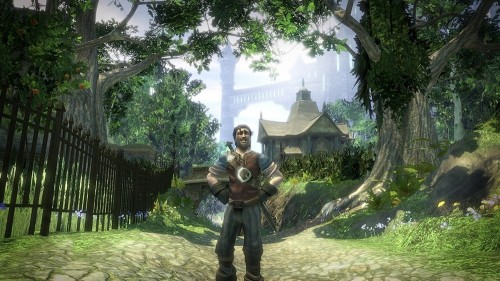 X360-fable_2-sc007
