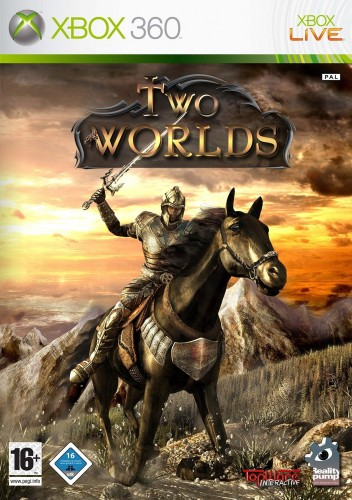 X360-two_worlds-cover