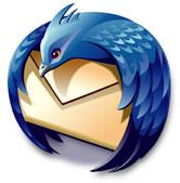 Thunderbirdlogo