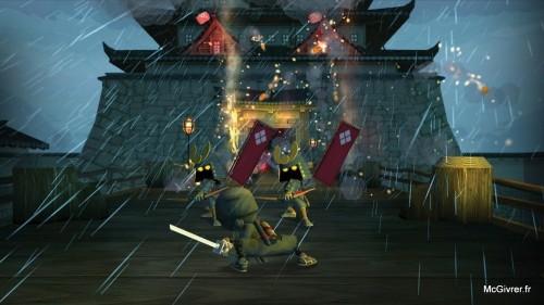 X360-mini_ninja-sc001