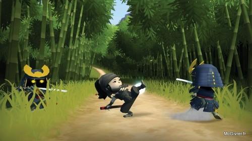 X360-mini_ninja-sc002