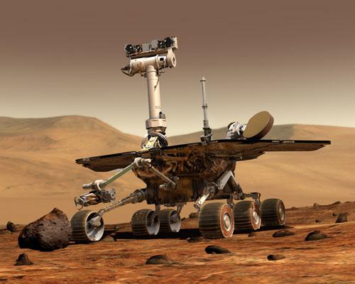 Rover3_br
