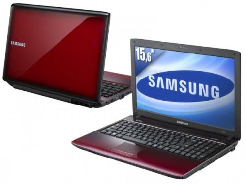 Samsung-r580-c5430-core-i5-430m