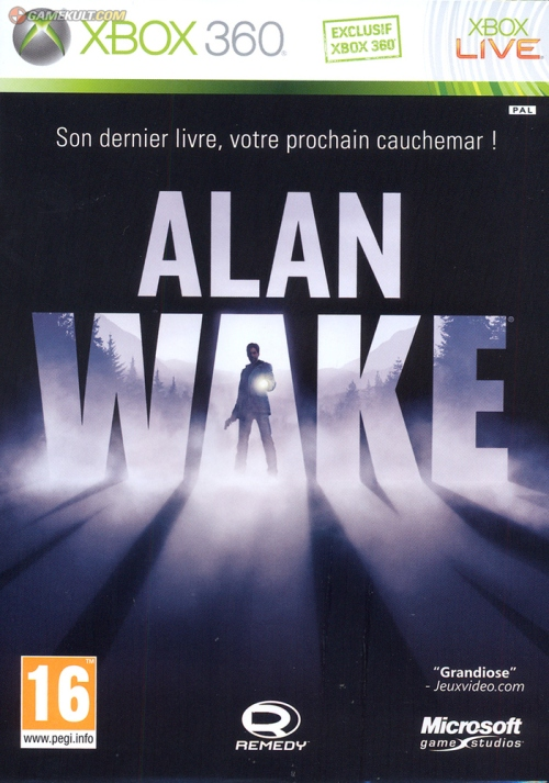 X360-alan_wake-cover