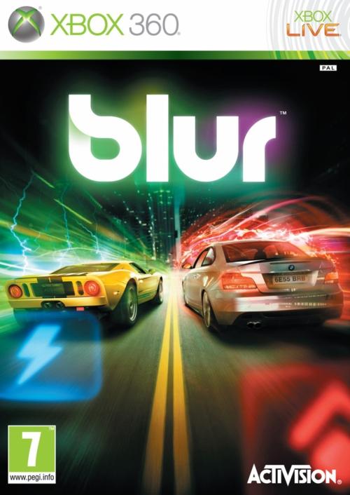 X360-blur-cover