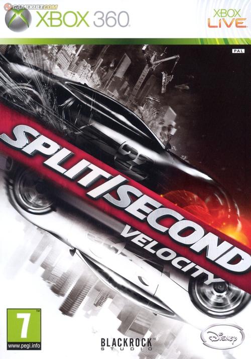 X360-split_second_velocity-cov