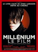 Movie-millenium-1