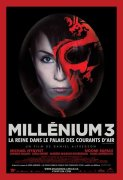 Movie-millenium-3