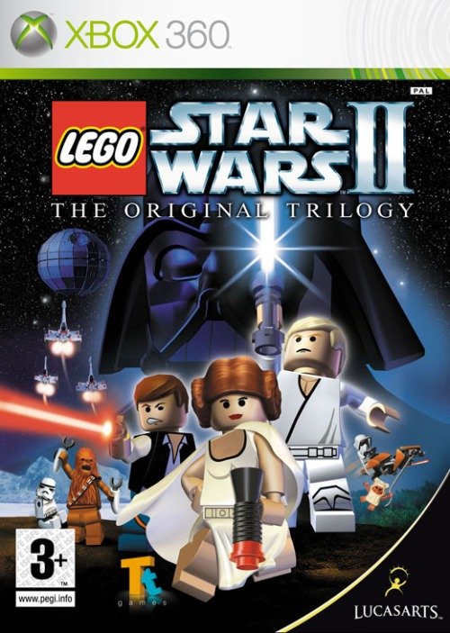 X360-lego_star_wars_2-cover