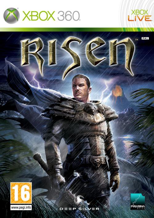 X360-risen-cover