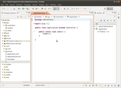 Java_-_mysite-app-controllers-