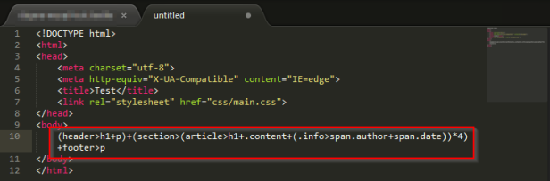 sublime_text_zencoding_before