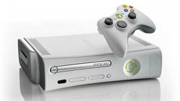 Xbox720blog--article_image