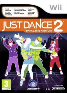 Wii-just_dance_2-cover