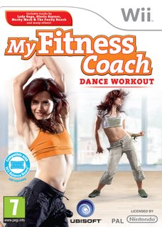 Wii-my_fitness_coach-cover