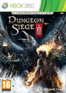 X360-dungeon_siege_3-cover