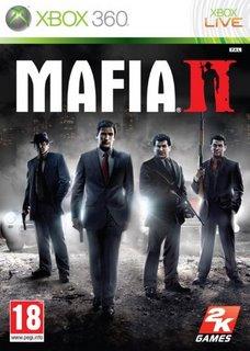 X360-mafia_2-cover