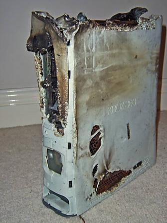 Xbox360-burn-19052011-002_014f000000062995