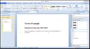 wps-office-sc001