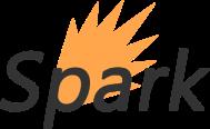 sparkjava-logo