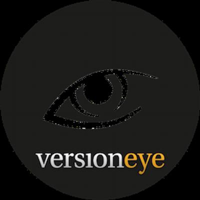 logo-versioneye